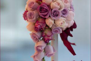 oval-bouquet