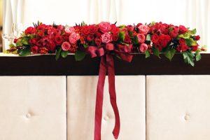 luxe-wedding