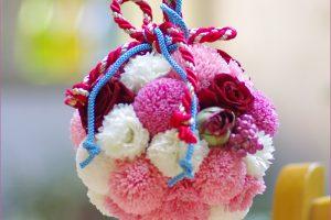 pri-bouquet
