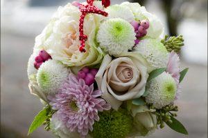 wa-bouquet